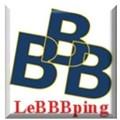 Forum LeBBBping